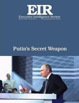 Putin's Secret Weapon