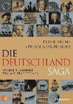 Die Deutschlandsaga