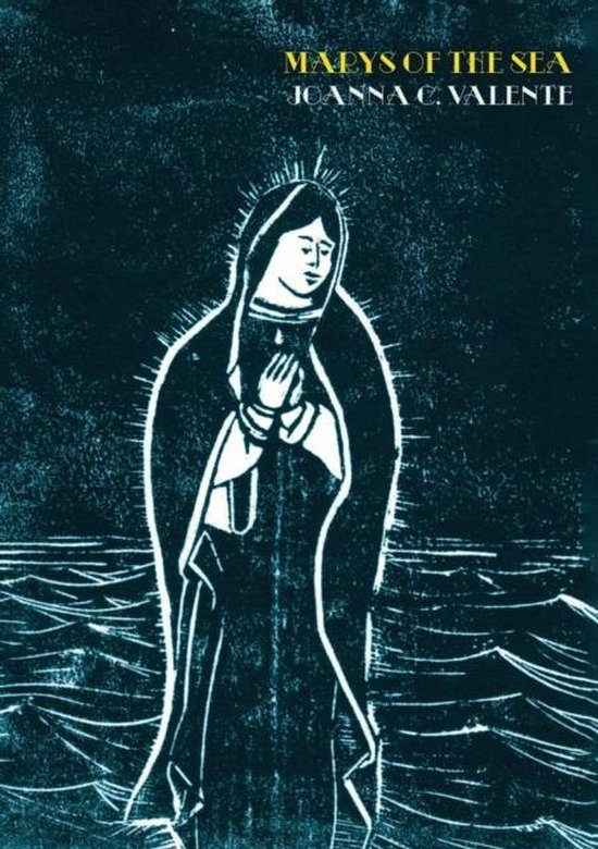 Marys of the Sea