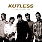 Kutless Worship Collection