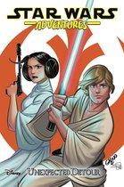 Star Wars Adventures Vol. 2