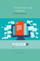 Winnen met e-mail marketing