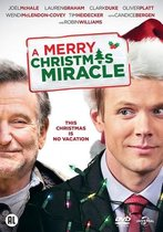 MERRY CHRISTMAS MIRACLE (D/VOST)