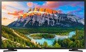 Samsung UE32N5300 - Full HD TV (Benelux model)