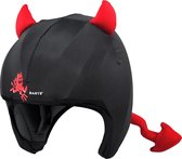 Barts Helmet Covers Skihelm Kids - One Size