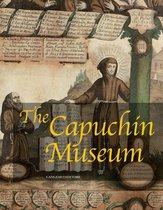 The Capuchín Museum
