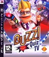 Buzz: Quiz TV