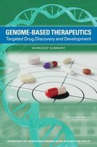 Genome-Based Therapeutics: Targeted Drug Discovery and Development