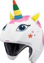 Barts Helmet Cover 3D Skihelm Kids - One Size