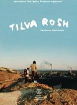 Movie/Documentary - Tilva Rosh