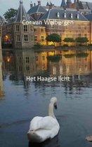Het Haagse licht