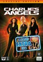 Charlie'S Angels 1&2