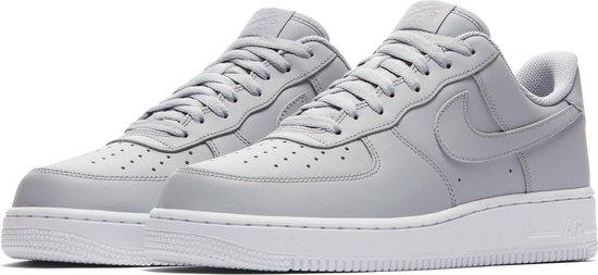 Nike Air Force 1 '07 Sneaker Heren Sneakers - Maat 45 ...