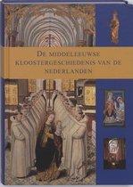 De middeleeuwse kloostergeschiedenis van de Nederlanden