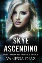 Skye Ascending