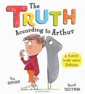 Truth According to Arthur