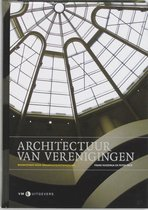 Architectuur van verenigingen