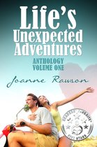 Life's Unexpected Adventures Anthology Volume 1