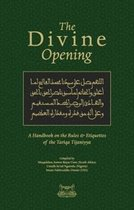 The Divine Opening
