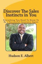 Discover The Sales Instincts in You