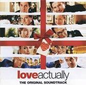 Love Actually [Original Soundtrack]