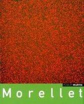 Morellet