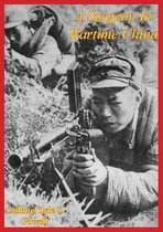 Boek cover A Surgeon In Wartime China van Colonel Lyle S. Powell