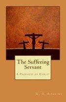The Suffering Servant