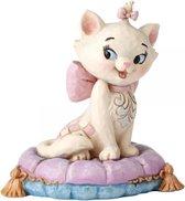 Disney Traditions Beeldje Marie - mini - 7 cm