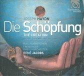 Die Schopfung - The Creation