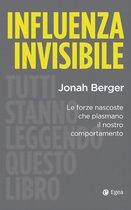 Influenza invisibile