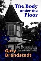 The Body under the Floor