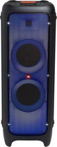 JBL Party Box 1000 Zwart - Draagbare Party speaker