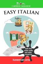 Easy Italian