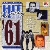 Various Artists - Hit History '61