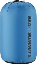 Sea to Summit Stuff Sack Tasorganizers - 15L - Opbergzak - Blauw