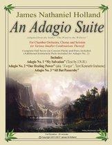 An Adagio Suite