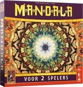 Mandala Breinbreker