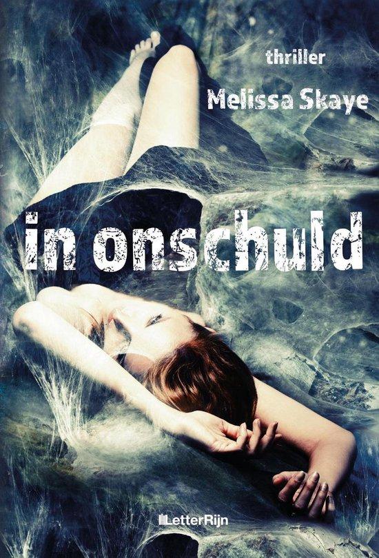 In onschuld - Melissa Skaye pdf epub
