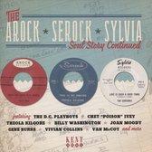 Arock - Serock - Sylvia
