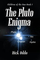 The Pluto Enigma