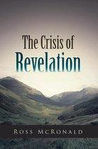 The Crisis of Revelation