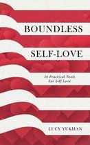 Boundless Self Love