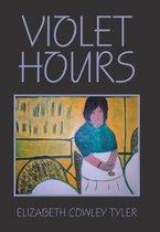 Violet Hours