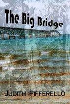 Omslag The Big Bridge