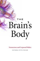 The Brain's Body