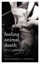 Feeling Animal Death