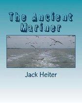 The Ancient Mariner