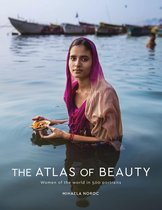 Afbeelding van The Atlas of Beauty