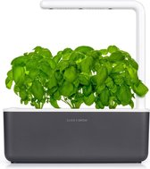 Click & Grow Smart Garden 3 - Dark Grey